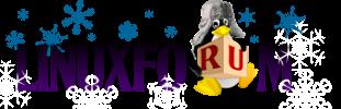LinuxForum